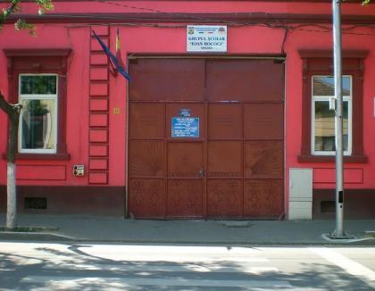 Şcoala Szacsvay Imre se va muta la Ioan Bococi, iar colegiul Iosif Vulcan la Andrei Şaguna