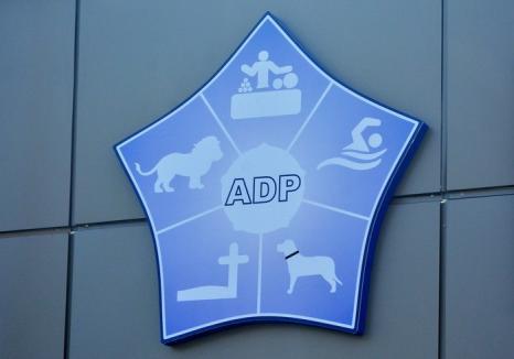 Administrația Domeniului Public Oradea face angajări