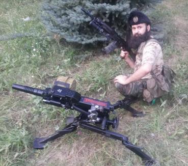 Un sârb care a încercat să spioneze baze militare din România, dat de gol de SRI