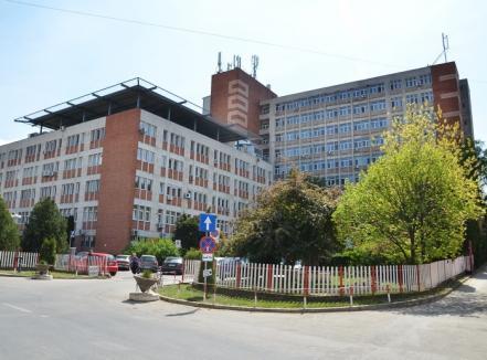 Investiţii de milioane de euro în echiparea spitalelor locale, prin proiectul strategic pe sănătate
