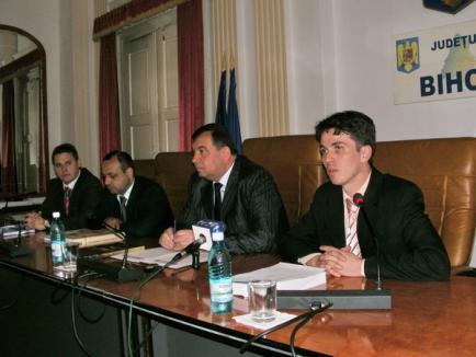80.000 de români vor fi angajaţi, temporar, pentru recensămintele din 2011