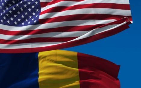 Statele Unite cer Parlamentului României să renunţe la modificarea legilor justiţiei