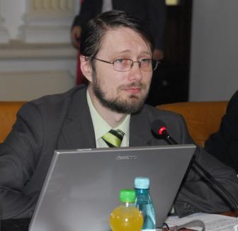 UDMR discută despre referendumul local iniţiat de PDL doar după 7 decembrie