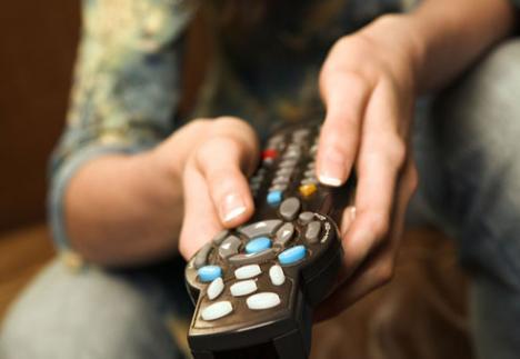 RCS&RDS, amendată pentru difuzarea necodată a filmelor porno