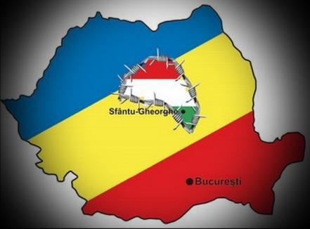 Scandal: Premierul Mihai Tudose i-a stârnit pe UDMR-iști. Declaraţii dure despre autonomia Ţinutului Secuiesc