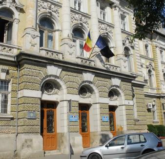 Birocraţia învinge Justiţia: Curtea de Apel riscă să piardă 15 milioane de euro pentru renovarea Palatului de Justiţie din cauza avizelor