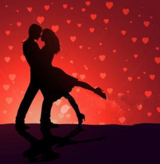 De Valentine's Day, îndrăgostiţii petrec la Lotus Center