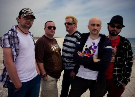 Sărbătoare la Salonta: Concursuri de atelaje şi gătit bogracs şi concerte cu Anda Adam, Voltaj şi Randi