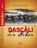 'Dascăli din Bihor': Scriitorul Mircea Bradu lansează o carte scrisă de tatăl său, despre profesori ai judeţului din secolul trecut