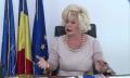 Şefa Agenţiei pentru Egalitatea de Şanse se face de râs: 'De ce o femeie nu poate fi motostivuitor?' (VIDEO)