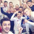 Victorie in-extremis pentru Luceafărul: 3-2, după ce a fost condusă cu 2-0 de FC Argeş!