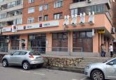 Hoaţă la ghişeu: O funcţionară a BRD din Oradea s-a 'servit' din conturile clienţilor băncii timp de 5 ani