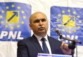 Partidul e în toate! Ilie Bolojan 'îngălbeneşte' cu liberali consiliile de administraţie ale societăţilor locale
