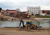 O cursă de milioane: Primăria Oradea scoate la licitaţie în această primăvară investiţii de 100 milioane euro