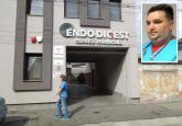 De gardă lângă tine! Centrele medicale de permanenţă, o alternativă rapidă şi sigură la cozile de la Urgenţe