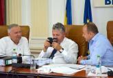 Politruci pe banii tăi: Şefii Consiliului Judeţean Bihor folosesc banii publici pentru evenimente de partid