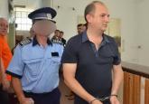 Sentinţă întoarsă: Doctorul șpăgar Ovidiu Pleşa, de la Casa de Pensii, a fost condamnat la închisoare cu executare!