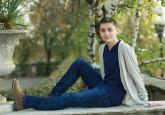Viroza ucigașă! Adolescentul Ştefan Barabaş a murit de la o… răceală