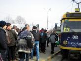 Se modifică subvenţiile. Pensionarii din Oradea ar putea rămâne fără gratuitate la OTL!