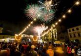 Oradea face party! Anul acesta, orădenilor li se pregătesc evenimente diverse şi bogate, în care se vor investi peste 4 milioane lei