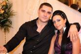 Dragoste de grecoaică: De ziua lui, Grecu a fost cadorisit de nevastă cu un Mercedes nou-nouţ
