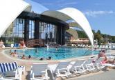 Administraţia Domeniului Public face angajări la Aquapark şi în Ştrandul Ioşia