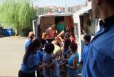 Dosar cu 86 de pui: Cazul Lavanda Farm a fost 'spart' în bucăţele