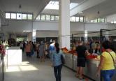 ADP licitează spaţii comerciale în Piaţa Rogerius