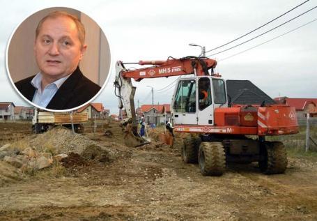 'Tragi' şi câştigi! Primarul Bolojan a impus, în premieră, ca şefii societăţilor municipalităţii să fie plătiţi după realizări