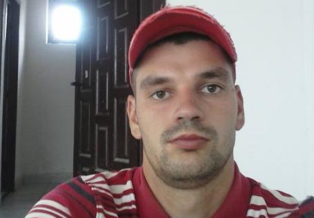 Pedeapsă majorată: Ucigașul fostului lider al PRM Salonta a fost condamnat definitiv la 20 ani și 8 luni de închisoare