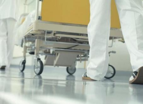 Atenţie la viruşi: Încă o femeie din Bihor a murit de gripă!