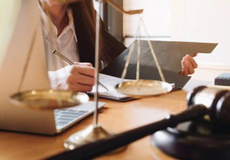 Măsuri de digitalizare temporară a Justiției