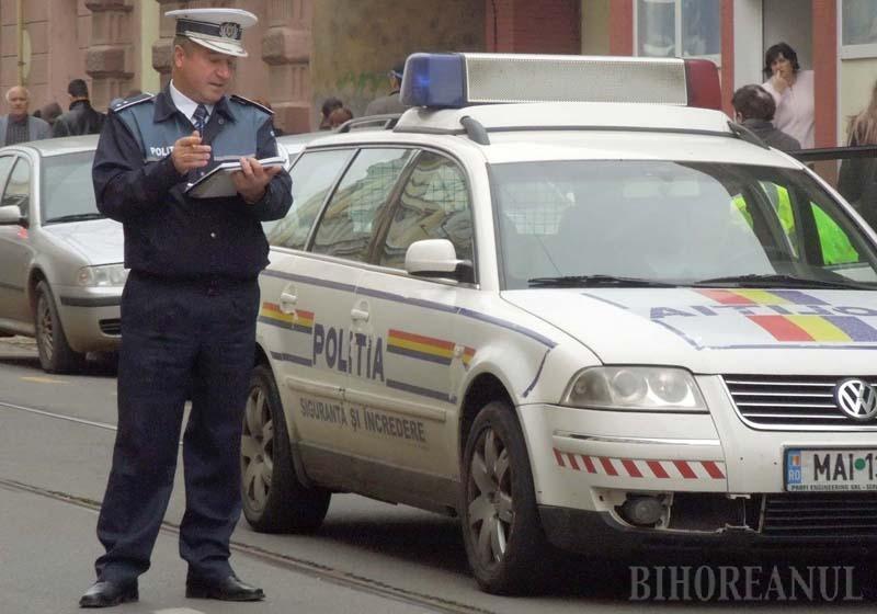 O beţie complicată:Procesul unui orădean prins băut la volan a ajuns caz-şcoală pentru 43 de instanţe din ţară