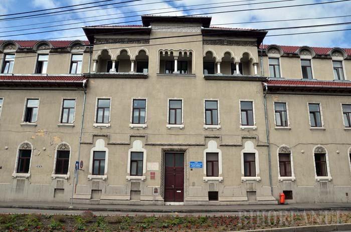 Oradea ieri, Oradea azi: Prima şcoală românească din oraş a împlinit 230 de ani de la înfiinţare