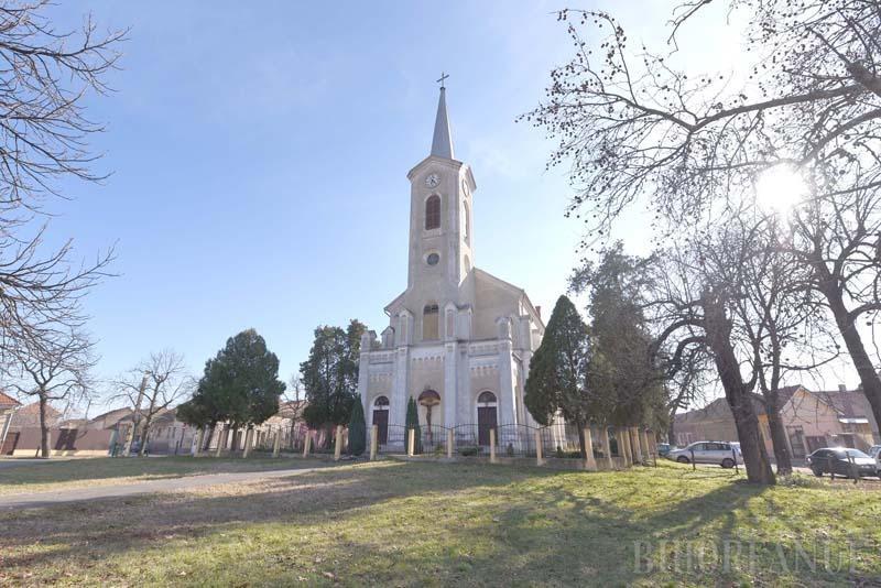 Oradea ieri, Oradea azi: Velenţa, de la satul numit Oraşul Soldaţilor la cartierul semicentral din prezent