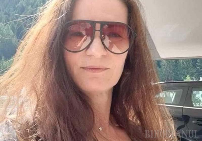 """""""NU AM MINŢIT!"""" Mihaela Marian (foto) lucra de 4 ani în Trentino, Italia, şi nu s-ar fi întors dacă putea rămâne. """"Nu am minţit la vamă! N-am fost puşi niciunul dintre noi să completăm niciun chestionar"""", susţine orădeanca, supărată de dezinformarea autorităţilor şi de bârfele vecinilor"""