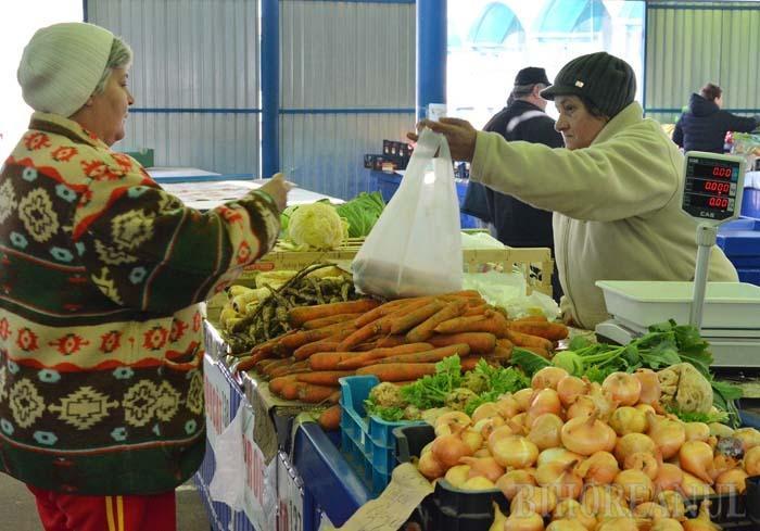 producător de piață pe piața opțiunilor)