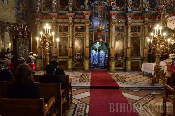 Cauta? i o slujba fete divortate din Drobeta Turnu Severin care cauta barbati din Timișoara