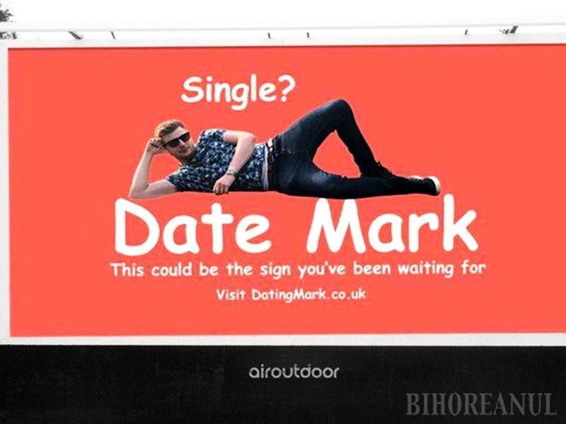 Exemplu de text publicitar pentru site- ul de dating agence matrimoniale chișinău