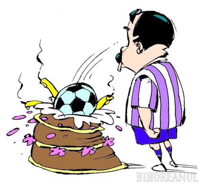 Sport cu dulcegării: Direcţia de Sport promovează reţete de prăjituri