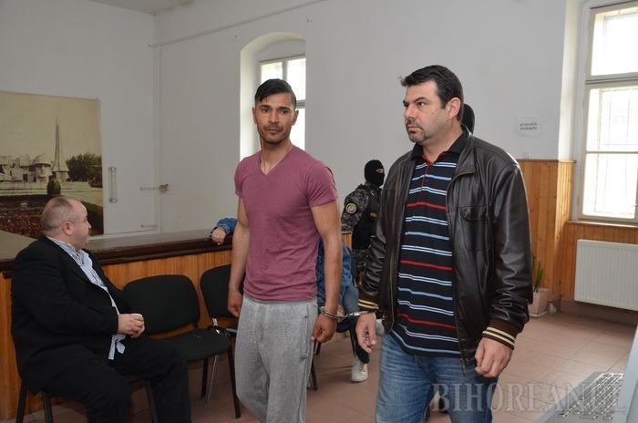 Fraudă de 14 milioane de euro, anchetată de DNA Oradea: 7 persoane au fost arestate (FOTO)