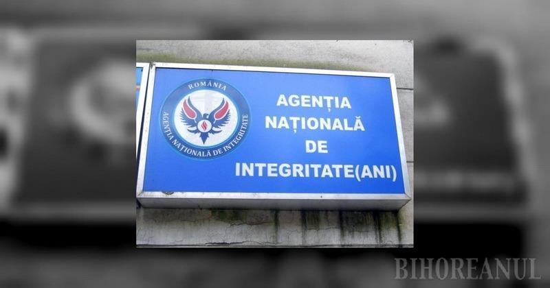 sursa foto: www.axa-magnanews.ro