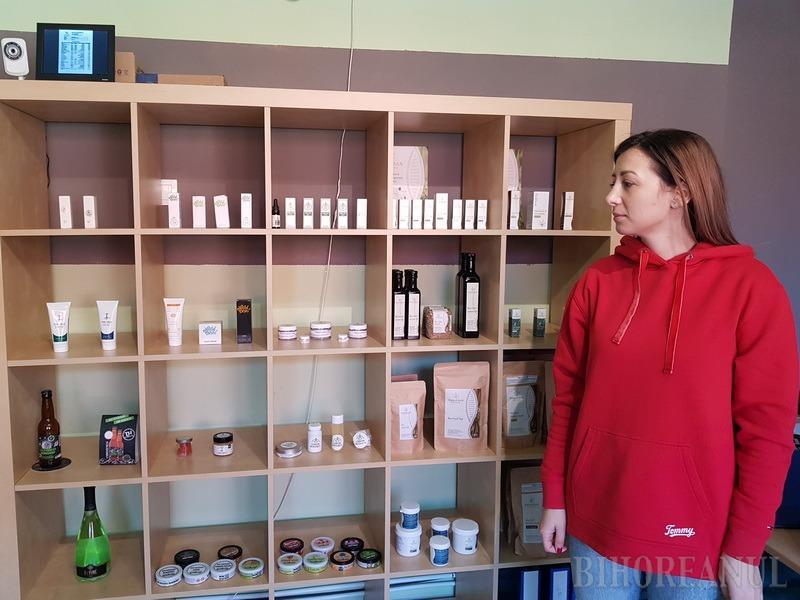 NOU în Oradea: Asociaţia Medicală CBD Transilvania şi cbdcenter.ro oferă Cannabidiol, extras natural – şi legal – din cânepă, util în mai multe afecţiuni medicale
