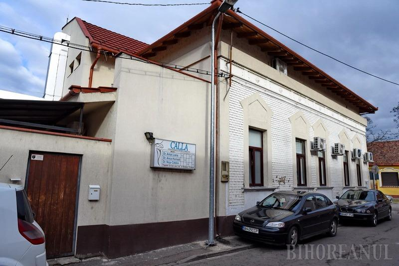 Cuplurile infertile din Bihor care îşi doresc copii pot găsi tratament în Oradea, la prima clinică din nord-vestul ţării care face fertilizare in vitro (FOTO)