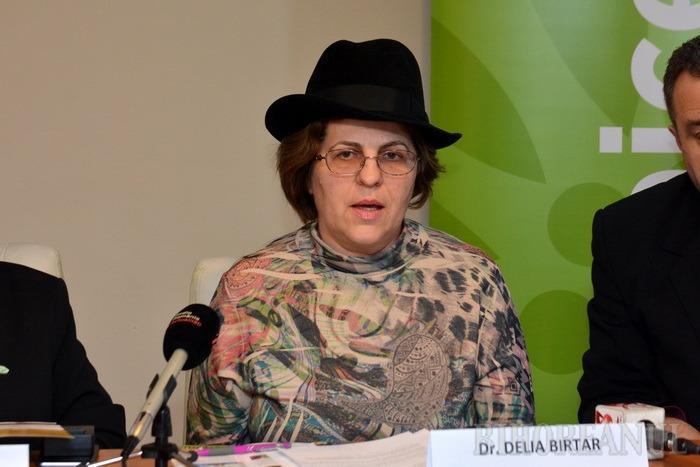 Strigătul specialiştilor în paliaţie, reuniţi în Felix: Doar 7% dintre copiii români cu boli incurabile primesc îngrijiri paliative înainte de a muri