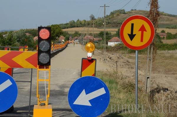 Avrigeanu: Tăierile bugetare ale Guvernului au blocat investiţii importante în Bihor