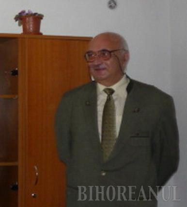 Fostul director al Inspectoratului Silvic, trimis în judecată pentru că a luat mită