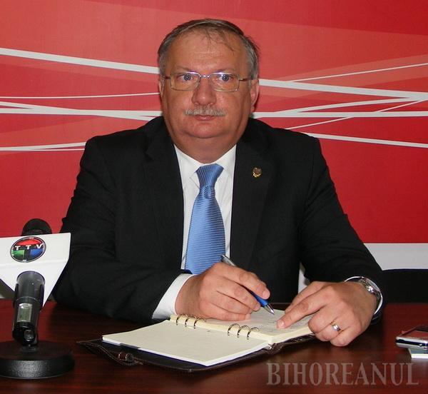 Din motive creştineşti, PSD-iştii au criticat PDL-ul cu blândeţe