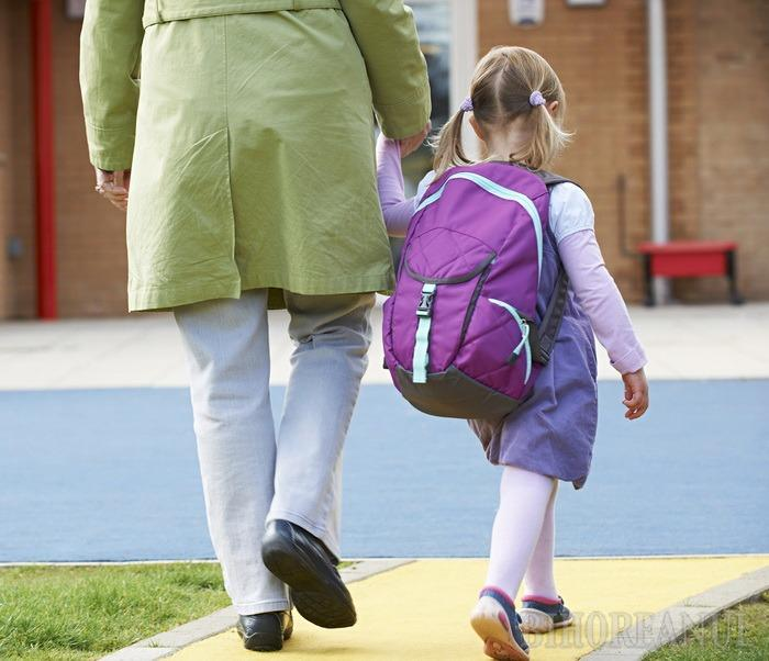 Părinţii orădeni, invitaţi la un seminar gratuit pe teme de psihologie educaţională