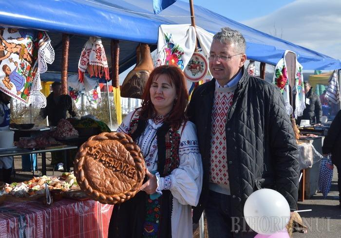 Istoricii vor ca Oradea să devină Oraş al Unirii. Preşedintele CJ Bihor, Pásztor Sándor, nu susţine iniţiativa